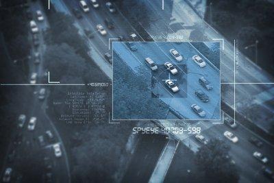 Magánnyomozók felderítése alapján derült fény a Renault-nál, egy kémbotrányra